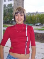Nastya.jpg