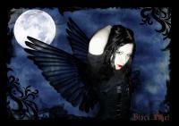 Black_angel.jpg