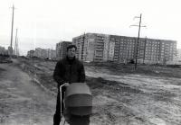 СѓР». РњРёСЂР° 1982Рі.