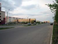 IMG_8413