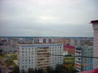 Двор ул.Мира