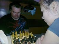 05.шахматные баталии