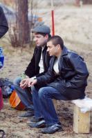 Руслан и Дэн