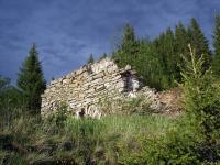 DSCF6392