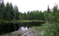 DSCF0104 озеро