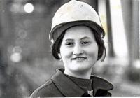 Татьяна Барабаш