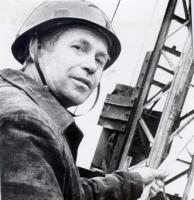 Николай Александрович Семаков