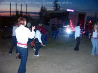 2004_08_08_028.jpg