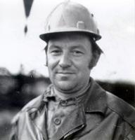 В.В.Шаповалов