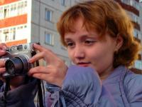 2004_08_14_008.jpg