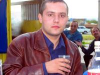 2004_08_14_017.jpg