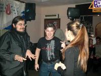 Танцы с юмором