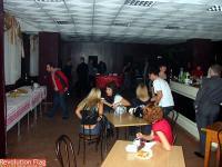 2004_11_07_066.jpg