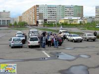 2005-06-05 -002