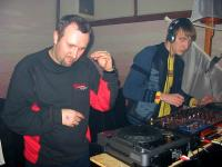 DJ Trop-IN Рё DJ Tom Lancer