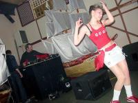 DJ Trop-IN