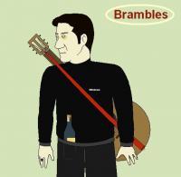 brambless