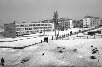 1982г. школа №2