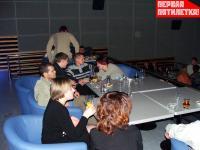 2005-12-04_-013