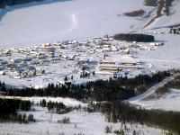 Село Колва