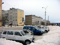 2006-03-06_-001