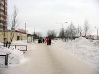 2006-03-06_-006