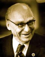 Г. Чернов