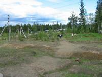 2006-06-10_13