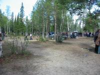 2006-06-10_25