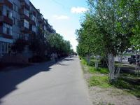 2006-06-25_-015