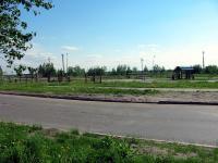 2006-06-25_-056