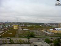 Ул. Нефтяников