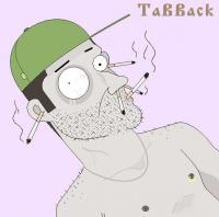 TaBBack