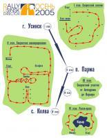 Map_Osen.jpg