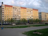 IMG_8446