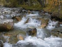 исток реки София