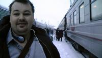 Василий в Сыктывкаре