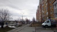 Комсомольская 23