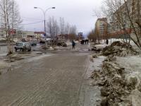 ул.Нефтяников