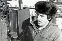 Альберт Веселовский