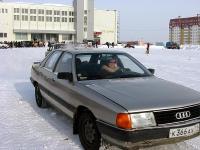 auto_018.jpg