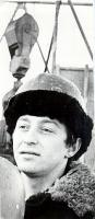 Вячеслав Буситвский