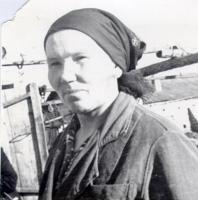 П.А.Канева