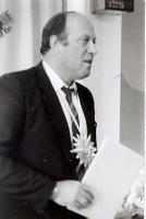 Михаил Самуилович Кушнир
