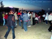 2004_08_08_041.jpg