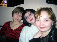 inessa, Рина и Резеда