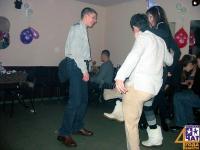 Танцульки