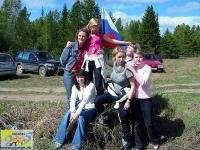 2005-06-05 -056