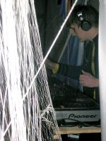 DJ Tom Lancer