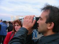 2005_09_04_162.jpg